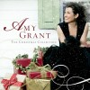 Product Image: Amy Grant - The Christmas Collection