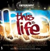 Product Image: Newday - Newday Live 2008: This Is Life