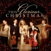Product Image: Annie Moses Band - This Glorious Christmas