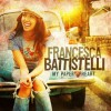 Product Image: Francesca Battistelli - My Paper Heart