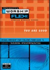 Product Image: iWorship - iWorship Flexx Vol 5: You Are Good