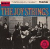 Product Image: The Joy Strings - The Joy Strings