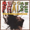 Product Image: Nothing To Dread - Reggae Praise