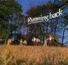 Product Image: The Forerunners - Running Back