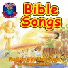 Product Image: Happy Mouse Recordings - Bible Songs