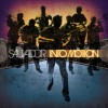 Product Image: Salvador - Into Motion