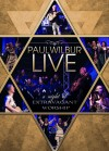 Paul Wilbur - Live: A Night Of Extravagant Worship