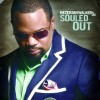 Product Image: Hezekiah Walker & LFC - Souled Out