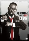 Product Image: Tye Tribbett - Stand Out Live