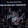 Product Image: The Green Street Three - Live At The Jam Sessions