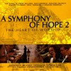 Product Image: Paul Terracini, Prague Philharmonic Orchestra - A Symphony Of Hope 2: The Heart Of Worship