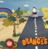 Product Image: Brian Houston - Oranges