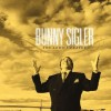 Product Image: Bunny Sigler - The Lord's Prayer