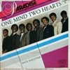 Product Image: Paradise - One Mind Two Hearts/Back Together (Extended Version)