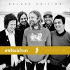 Switchfoot - The Best Yet Deluxe Edition