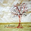 Product Image: Jon Foreman - Limbs & Branches