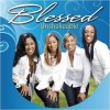 Product Image: Blessed - Unshakeable