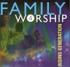 Product Image: Family Worship - Family Worship 4: Rising Generation