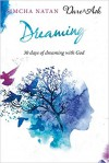 Product Image: Simcha Natan - Dreaming: 30 Days Of Dreaming With God