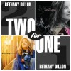 Product Image: Bethany Dillon - Two For One: Bethany Dillon/Imagination