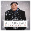 Product Image: Al Jarreau - Christmas