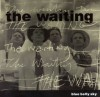 Product Image: The Waiting - Blue Belly Sky (Re-issue)