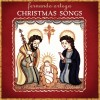 Product Image: Fernando Ortega - Christmas Songs