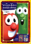 Product Image: VeggieTales - Christmas Special