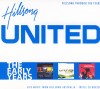 Product Image: Hillsong United - The Early Years