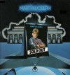 Product Image: Martyn Joseph - Sold Out