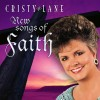 Product Image: Cristy Lane - New Songs Of Faith