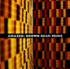 Product Image: Brown Bear Music - Amazed