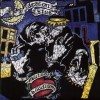 Product Image: Deacon Blue - Fellow Hoodlums
