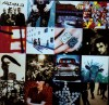 Product Image: U2 - Achtung Baby