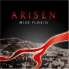 Product Image: Mike Florio - Arisen