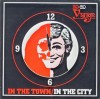 Product Image: 20/20 Vision - In The Town/In The City