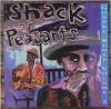 Product Image: Shack of Peasants - Gospel Blues Vol 2