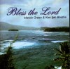 Marcia Green & Ken Ijah Boothe  - Bless The Lord
