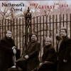 Product Image: Nathanael's Creed - Fire Against The Cold