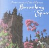 Product Image: Judy - Breathing Space