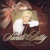 Product Image: Sandi Patty - The Voice Of Christmas