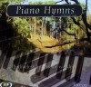 Product Image: Piano... - Piano Hymns Vol 1: 15 Timeless Hymns For Worship