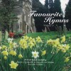 The Scottish Festival Singers - Favourite Hymns Vol 3