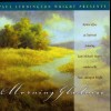 Product Image: St Michael's Singers, Paul Leddington Wright - Morning Gladness