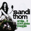 Sandi Thom - Smile... It Confuses People