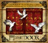Product Image: Mark Tedder And The Worshiplanet Band - The Door: Live Worship From Beijing, China