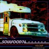 Product Image: Soulfood 76 - Velour (Retrospective)