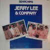 Product Image: Jerry Lee & Company - Searching