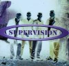 Product Image: Supervision - Whose Eyes?