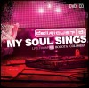 Product Image: Delirious? - My Soul Sings: Live From Bogota, Colombia